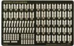 1-350-PLAN-Ladders