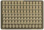 1-350-WWII-IJN-Caisson-I