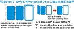 1-350-WWII-IJN-Watertight-Door-2PE