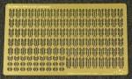 RARE-1-700-WWII-USN-Ladders-SALE