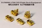 1-700-USN-Flight-Deck-Vehicle