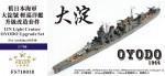 1-700-IJN-Light-Cruiser-OYODO-1944-Upgrade-set-for-Aoshima-04540
