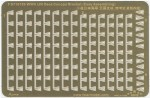 1-700-WWII-IJN-Deck-Canopy-Bracket-Easy-Assembling-Version