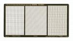 1-700-General-Grid-Huge-spacing