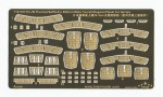 1-700-IJN-Thermal-Baffle-for-203mm-Main-Turret-Mogami-Class-for-tamiya