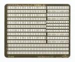 1-700-Navy-Vessel-Staff-II