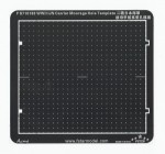 1-700-WWII-IJN-Carrier-Moorage-Hole-Template