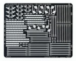 1-700-WWII-IJN-CV-Arresting-Cable-2PE