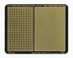 1-700-WWII-IJN-Special-Floor-Board-2-types