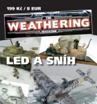 RARE-V-CESTINE-The-Weathering-Magazine-LED-A-SNIH