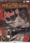 V-CESTINE-The-Weathering-Magazine-What-if-neboli-Co-kdyby