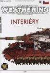 V-CESTINE-The-Weathering-Magazine-INTERIERY