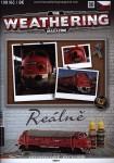 V-CESTINE-The-Weathering-Magazine-REALNE