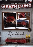 V-CESTINE-The-Weathering-Magazine-REALNE