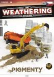 V-CESTINE-The-Weathering-Magazine-PIGMENTY