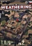 V-CESTINE-The-Weathering-Magazine-KAMUFLAZE