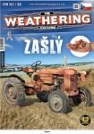 V-CESTINE-The-Weathering-Magazine-ZASLY