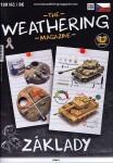 V-CESTINE-The-Weathering-Magazine-ZAKLADY