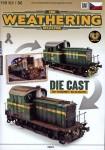 V-CESTINE-The-Weathering-Magazine-DIE-CAST
