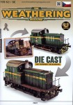 V-CESTINE-The-Weathering-Magazine-DIE-CAST