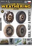 PREORDER-V-CESTINE-The-Weathering-Magazine-KOLA-PASY-POVRCHY