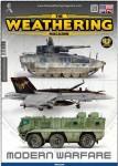 V-CESTINE-The-Weathering-Magazine-NOVODOBE-VALCENI