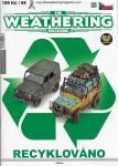 V-CESTINE-The-Weathering-Magazine-Recyklovano