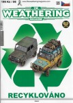 V-CESTINE-The-Weathering-Magazine-Recyklovano