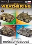V-CESTINE-The-Weathering-Magazine-Ctvero-rocnich-obdobi