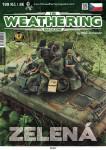 V-CESTINE-The-Weathering-Magazine-ZELENA