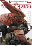 V-CESTINE-The-Weathering-Magazine-OPUSTENO