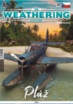 V-CESTINE-The-Weathering-Magazine-PLAZ