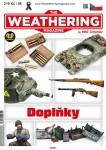 V-CESTINE-The-Weathering-Magazine-Doplnky