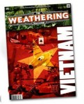 V-CESTINE-The-Weathering-Magazine-Vietnam