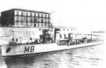 1-400-REGIA-TORPEDOBOAT-MONZANBANO