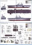 1-350-USS-Iwo-Jima-LHD-7