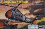 1-48-Sikorsky-H-34-US-Navy-Rescue