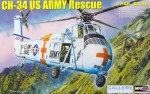 1-48-Sikorsky-CH-34-US-Army-Rescue