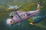 1-48-Sikorsky-HH-34J-USAF-Combat-Rescue