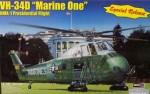 1-48-Sikorsky-VH-34D-Marine-One