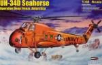 1-48-Sikorsky-UH-34D-Seahorse