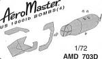 1-72-US-1000lb-Bombs