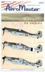 1-32-Focke-Wulf-Fw-190D-9-Pt-3-3-Yellow-2JG