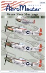 1-32-Green-Nose-Mustangs-of-East-Wretham-3