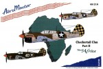 1-48-Curtiss-P-40L-Checker-Tail-Clan-Pt-2-3
