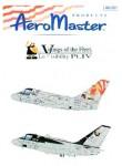 1-48-Lockheed-S-3-Vikings-Pt-4-2-160605-NE-