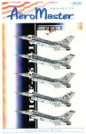 1-48-F-16C-Flagship-Falcons-Overseas-5