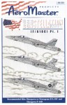 1-48-F-A-18C-USS-Constellation-2001-Pt-1-3