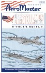 1-48-USS-Constellation-2001-Pt-2-2-F-14D-16