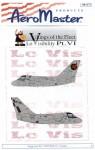 1-48-S-3B-Vikings-of-the-Fleet-Pt-6-2-15975